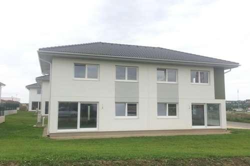 2130 Mistelbach, Doppelhaushälften in Wien-Nähe