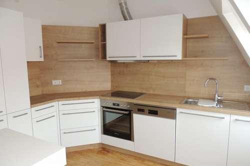 4 Zimmer Wohnung zu Mieten in Stetten (inkl. Garagenplatz)