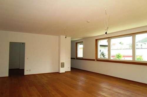Wohnung, Büro oder Praxis - zentrale Lage