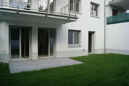 TOP-Neubau-Eigentumswohnung in St. Andrä Wördern