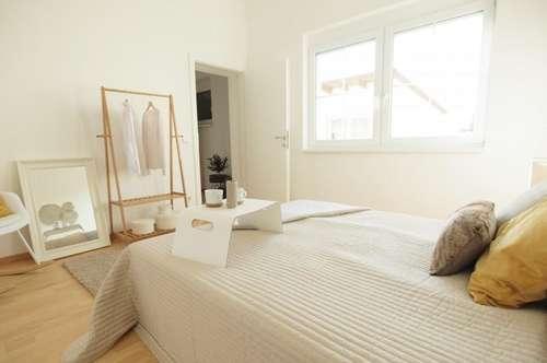 7100 Neusiedl am See, Doppelhäuser in sehr guter Lage, perfekte Aufteilung!