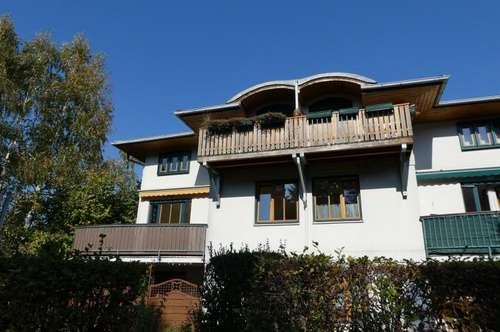 3032 Eichgraben - supergemütliche 3-Zimmer Mietwohnung mit Südterrasse