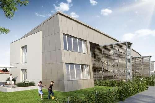 2223 Hohenruppersdorf, geförderte Miewohnungen - Achtung Finanzierungsbeitrag!