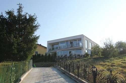 3003 Gablitz, großzügige, neuwertige Villa in begehrter ruhiger Lage!