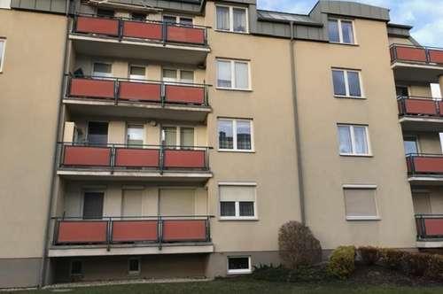Eigentumswohnung in Herzogenburg