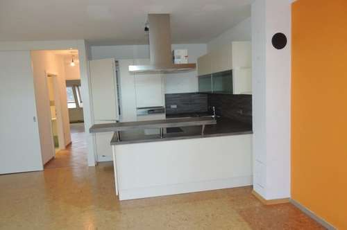 Mieten: 3 Zimmer Wohnung in Stetten