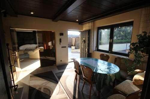 2460 Bruck/Leitha, großes Einfamilienhaus in ruhiger Lage!