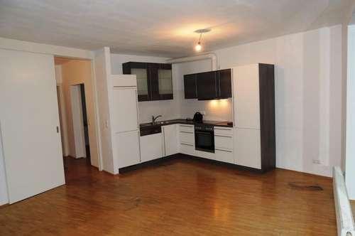 3 Zimmer Mietwohnung nahe Korneuurg