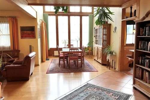 Einfamilienhaus in 2130 Mistelbach