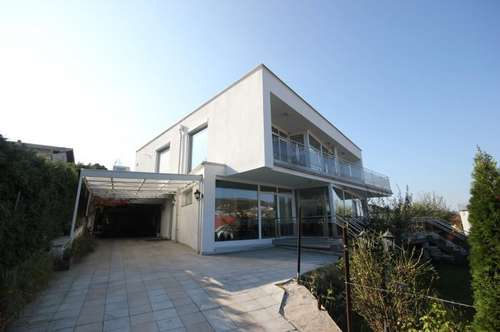 3003 Gablitz, großzügige Villa in begehrter Lage!