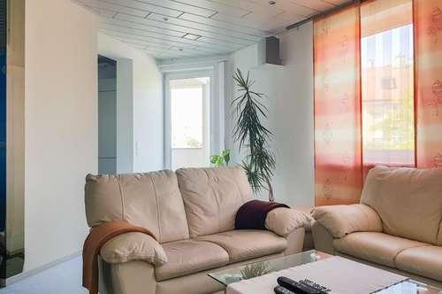 2351 Wiener Neudorf, Geförderte Wohnung mit Terrasse