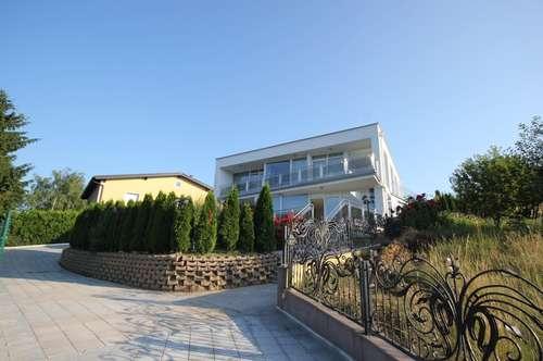 3003 Gablitz, Mehrfamilienhaus mit idealer Aufteilung in begehrter ruhiger Lage!