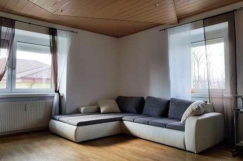Helle 3-Zimmer Wohnung, mit hervorragender Anbindung