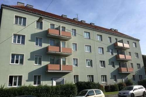 Eigentumswohnung in St. Pölten