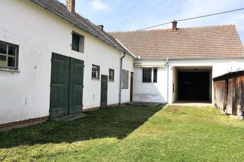 Einfamilienhaus in 2193 Bullendorf