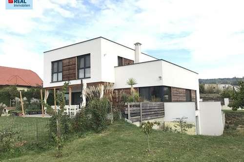2413 Edelstal, ein Haus zum Wohlfühlen, einziehen und zu Hause ankommen!