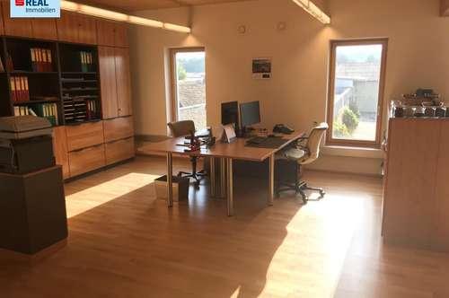 2471 Pachfurth, moderne und schöne Büroflächen zur Miete!