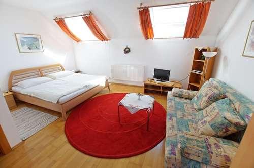 7361 Lutzmannsburg: Bieterverfahren - Traumhaftes Apartmenthaus in der Thermenregion Lutzmannsburg!