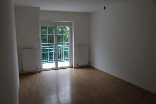 Großzügige Maisonette-Wohnung in Kematen/Ybbs