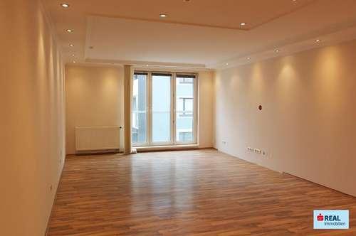 11., Moderne 2-Zimmer Wohnung