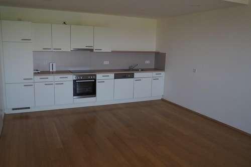Neubau - Mietwohnung in Stadt Haag