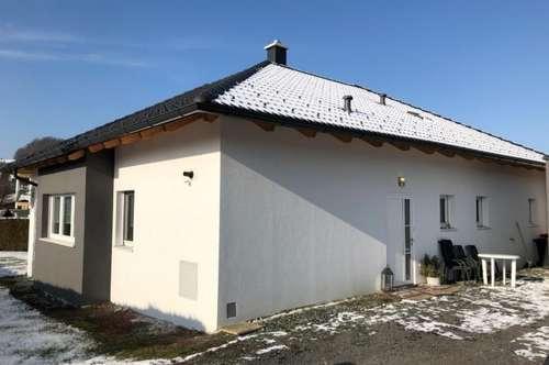 7431 Bad Tatzmannsdorf: Versteigerung - Einfamilienhaus in Jormannsdorf