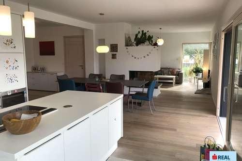 2413 Edelstal, schönes Einfamilienhaus mit Wohnkeller, Garage in ruhiger Siedlungslage im Bieterverfahren!
