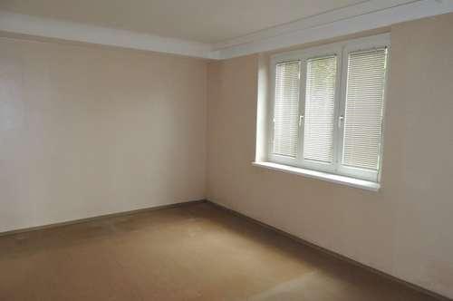 Jungfamilien aufgepasst! 3 Zimmer Wohnung in Langenzersdorf