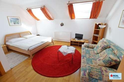 7361 Lutzmannsburg: Traumhaftes Apartmenthaus in der Thermenregion Lutzmannsburg!