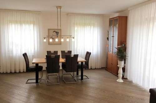 Einfamilienhaus in 2130 Paasdorf