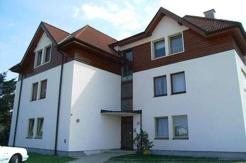 2-Zimmer Wohnung in Maria Lanzendorf