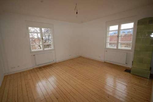 4-Zimmer-Wohnung | Villach-Lind