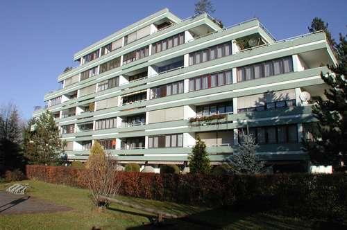 4-Zimmer Wohnung Villach-Völkendorf