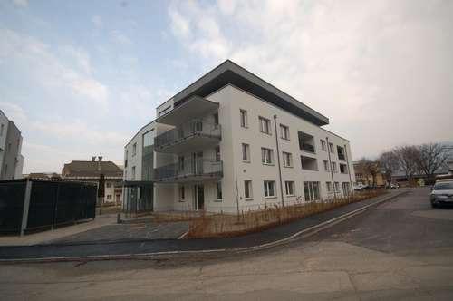 Tiefgaragenabstellplatz | Villach