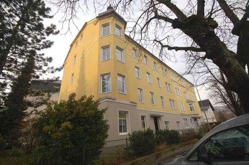 3-Zimmer Wohnung Villach-Zentrum