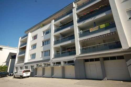 3-Zi-Wohnung | Villach