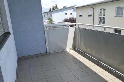 3-Zimmer-Wohnung Villach-Perau