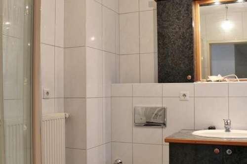 Zweistöckige - Traumhafte - Wohnung in Perjen!