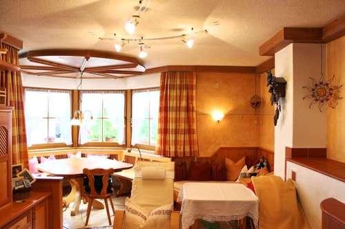 Ihr Traumhaus im Herzen des Tiroler Oberlands!