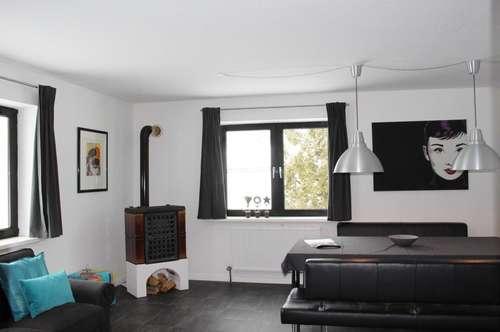 Neuwertiges Appartementhaus mit 6 Wohneinheiten & Privat-Wohnung...