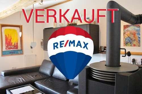 VERKAUFT!!!! Gemütliche 2-Zimmer-Wohnung in sonniger Lage...