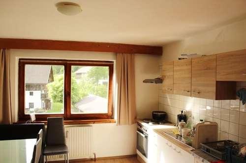 PREISREDUKTION!!!!Lichtdurchflutete 3-Zimmer-Wohnung in schöner Aussichtslage…
