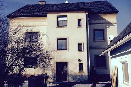 Nette neusanierte Erdgeschosswohnung in guter Lage (70m²) zu vermieten
