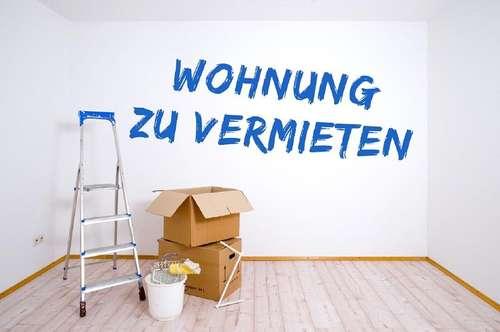 Miete: Sonnige Wohnung mit Freizeitwohnsitzwidmung in Bestlage von St. Jakob in Haus