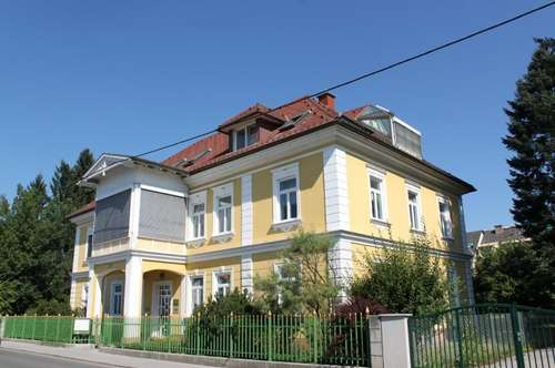 Büro / Kanzlei / Praxis in 9020 Klagenfurt