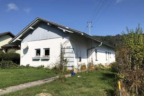 Einfamilienhaus 9071 Köttmannsdorf