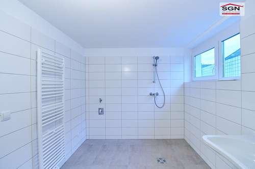 """LETZTE FREIE Senioren 2-Zimmer Wohnung """"Betreutes Wohnen"""""""
