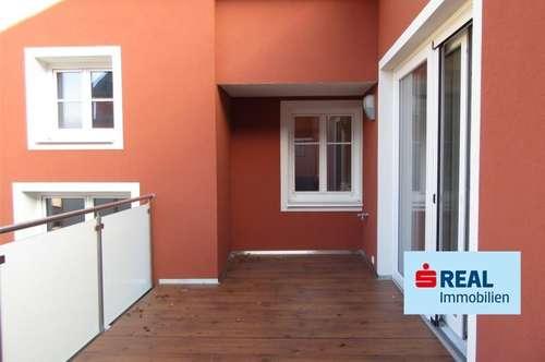 ERSTBEZUG! Modernes Wohnen mit Terrasse in Wolfsberg