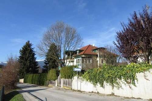 Der Immobilien-Tipp! Ca. 100 m² Mietwohnung mit Terrasse und Balkon in Wolfsberg - Nähe LKH- Gries