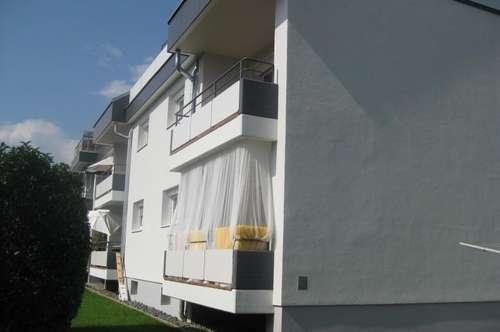 Teilsanierte Eigentumswohnung in Wolfsberg/St. Thomas